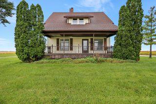 1799 County Road 2700 Rd E, Ogden, IL 61859