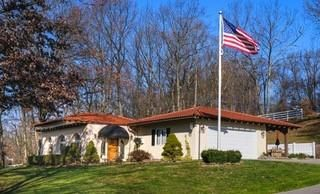 1272 Route 110 Hwy, Indiana, PA 15701