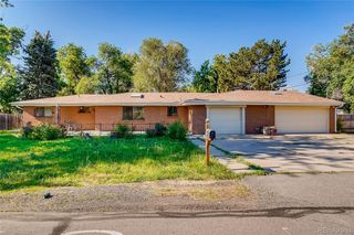 10390 W 13th Ave, Lakewood, CO 80215