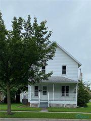 611 N Defiance St, Archbold, OH 43502