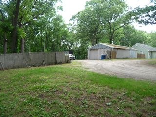 3217 E 36th Ave, Lake Station, IN 46405