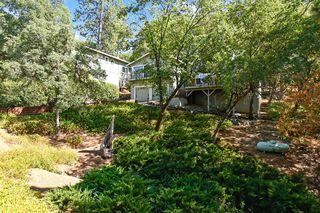 19056 Hummingbird Dr, Penn Valley, CA 95946