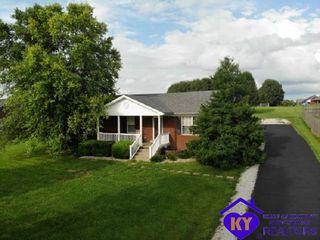 842 McDowell Rd, Hodgenville, KY 42748