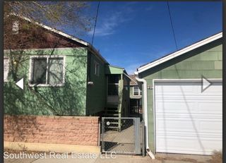 919 7th St, Rock Springs, WY 82901