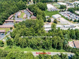 Bethabara Rd, Winston Salem, NC 27106