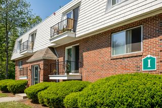 1375 Forest Ave, Portland, ME 04103