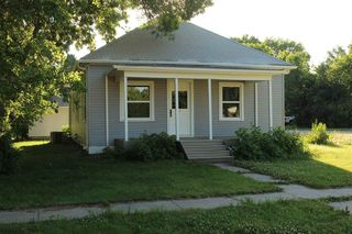 309 N Perkins Ave, Kenesaw, NE 68956