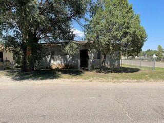 Address Not Disclosed, Estancia, NM 87016