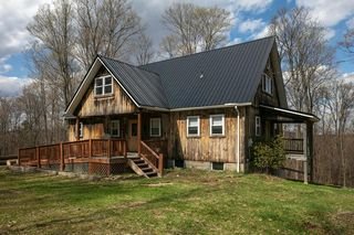 232 Musto Hollow Rd, Genesee, PA 16923