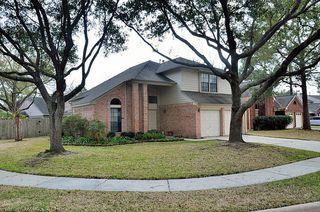 1551 Hillside Elm St, Houston, TX 77062