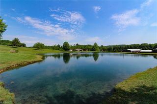 13900 Conquer Hill Rd, Byesville, OH 43723