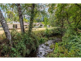 39231 Old Giustina Mill Rd, Dexter, OR 97431