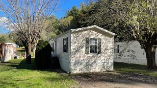 Address Not Disclosed, Mills River, NC 28759
