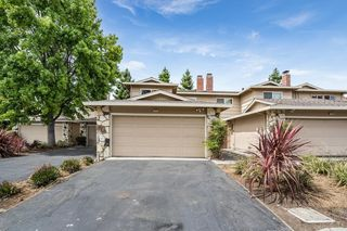 1534 Canna Ct, Mountain View, CA 94043