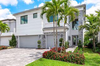 Lotus, Boca Raton, FL 33496