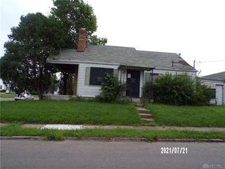 1915 Edison St, Dayton, OH 45417