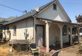 403 E Hazelton Ave, Stockton, CA 95203