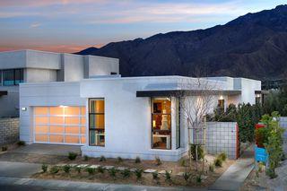 Flair at Miralon, Palm Springs, CA 92262