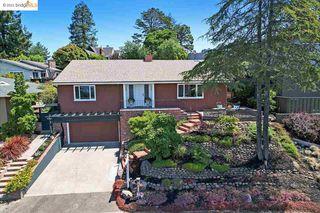 6114 Estates Dr, Piedmont, CA 94611