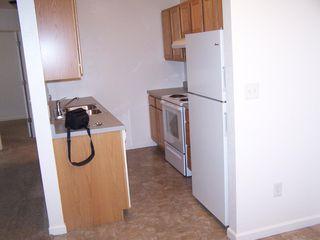 1800 Main St #2, Grand Junction, CO 81501