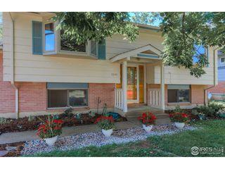 3640 Cloverleaf Dr, Boulder, CO 80304