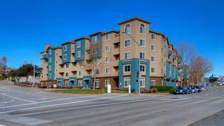 7800 El Camino Real, Daly City, CA 94014