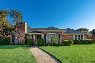 4000 McClary Dr, Plano, TX 75093