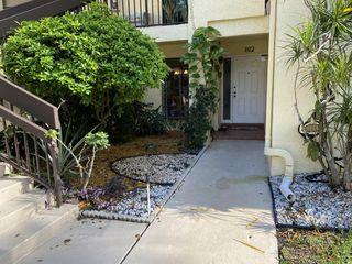 5188 Oak Hill Ln #1112, Delray Beach, FL 33484