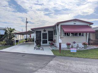 116 Arlene St, Lakeland, FL 33815