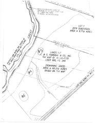 Lot 5 Emery Rd, Mooers Forks, NY 12959