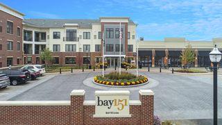 151 Centre St, Bayonne, NJ 07002