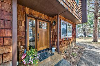 2031 Venice Dr #309, South Lake Tahoe, CA 96150