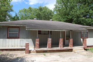 3595 B Hwy, Poplar Bluff, MO 63901