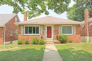 5621 Potomac St, Saint Louis, MO 63139