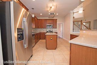 6880 Vista Park Blvd, Orlando, FL 32829