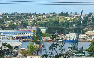 3814 11th Ave W #12, Seattle, WA 98119