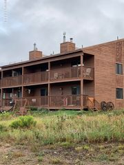 270 County Road 4421 #1, Granby, CO 80446