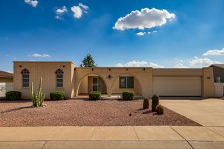 10323 W Gulf Hills Dr, Sun City, AZ 85351