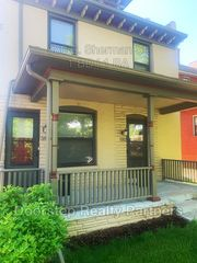 580 S Sherman St, Denver, CO 80209