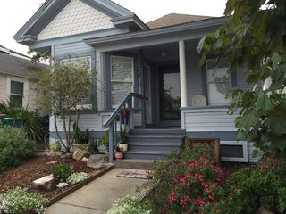 416 Fountain Ave, Pacific Grove, CA 93950