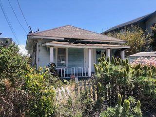 456 Foam St, Monterey, CA 93940