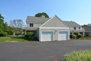 53 Stone Ridge Rd #53, Franklin, MA 02038