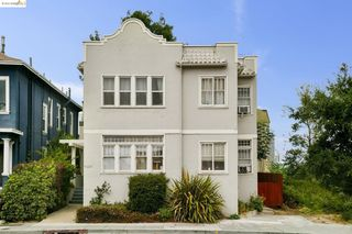 1501-7 1st Ave, Oakland, CA 94606