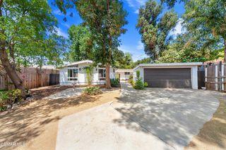 23125 Schumann Rd, Chatsworth, CA 91311