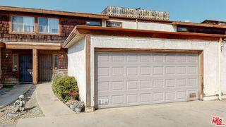 11106 Arminta St #8, Sun Valley, CA 91352