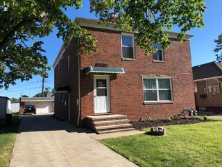 2019 Russell Ave #UP, Cleveland, OH 44134