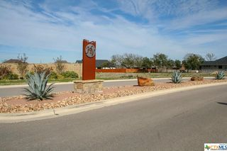 805 Reston Rd, Temple, TX 76502