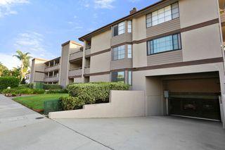 3130 Avenida De Portugal #304, San Diego, CA 92106