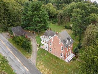 600 Apple St, Hellertown, PA 18055