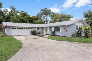 2922 S Fern Creek Ave, Orlando, FL 32806